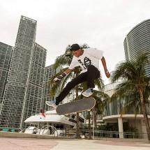 Andre_Kickflip1_CRONAN