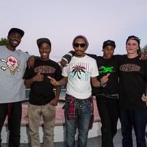 Pharrell_Crew_1_CRONAN