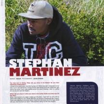 Stephan1
