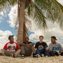 Team_Beach2_CRONAN