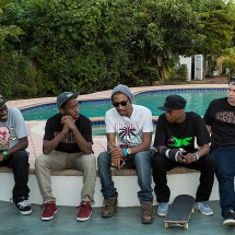 Pharrell_Crew_2_CRONAN
